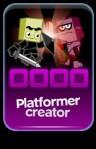 creator4_platformer