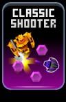 creator4_shooter